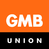 GMB Lincoln Tec General & Apex Branch